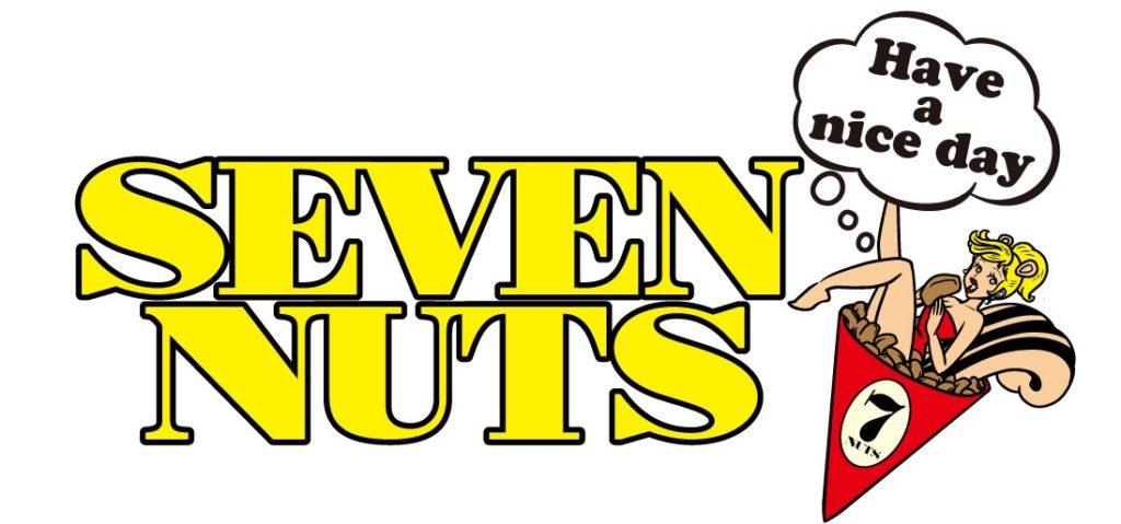 SEVENNUTS